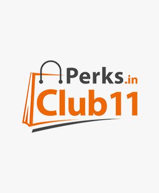 Club11perks