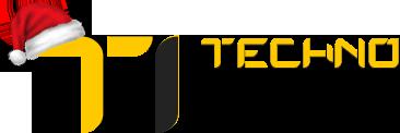 Techno Impact